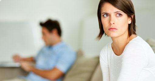 kancelaria adwokacka w bydogszczy adwokat rozwody torun bydgoszcz